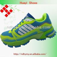 hot sales new popular nic action sports running shoes