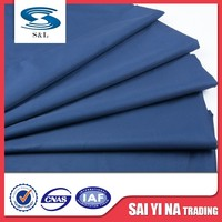 Yarn dyed cotton drill fabric wholesale