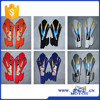 SCL-2012031115 Colorful ABS Material Motorcycle Hand Guard