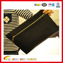 the latest korean briefcse cheap hand bag business briefcase leather laptop bags black for ipad mini 2013