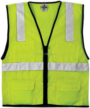 zhejiang safety vest for construction workers