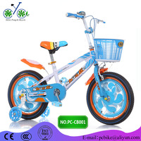 2016 The latest motorcycle models baby bike/child bike/kid bike