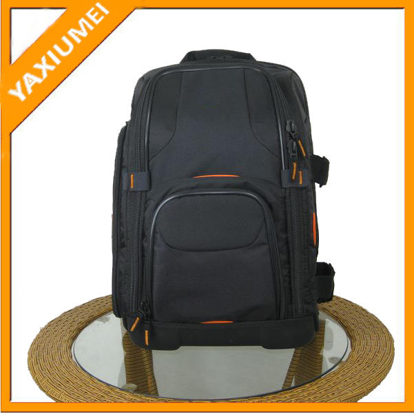 lightweight dslr camera slr backpacks