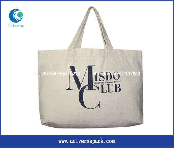 laminated polypropylene tote bag straw tote bag travel tote bag