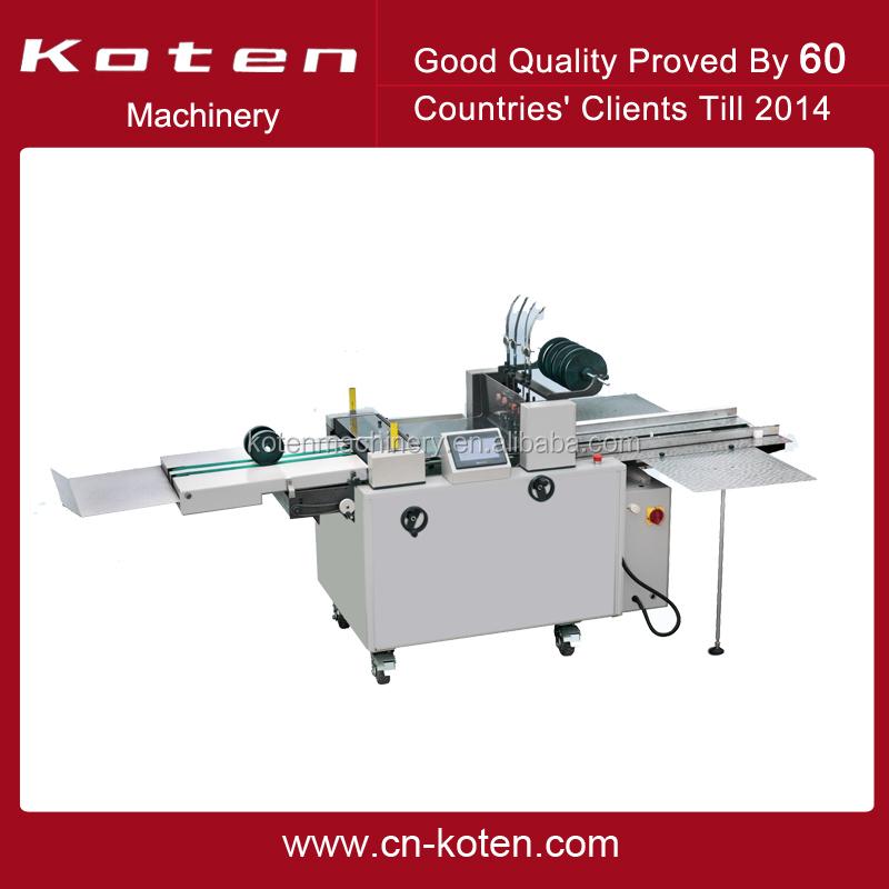 wire stitching machine for sale