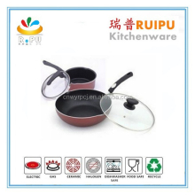 Restaurant Food Keep Warm Cookware microwave Cookware cera,ceramicore cookware set,restaurant cookware