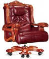 wood furniture,royal chair,accent chair MA6003