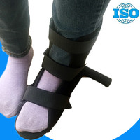 Medical Ankle Brace Protector