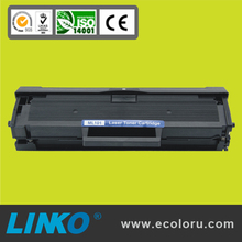 Wholesale Factory Laser Jet Toner Cartridges for Samsung MLT-D111L