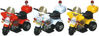 2014 NEW wholesale Kid ride on battery operated kids baby car Motorcycle car