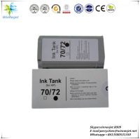 20% discounts!!!for HP72 Original compatible ink cartridge for HPT1120/T1200 printer compatible ink cartridge