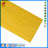 prefabricated houses concrete siding panel on external wall
