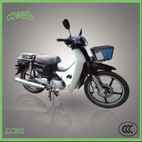 2015 Perfect design hot sale 110cc cub motorcycle from China