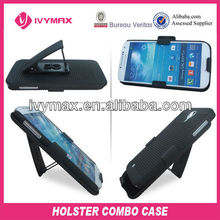Hottest case for samsung galaxy s4 i9500 back cover