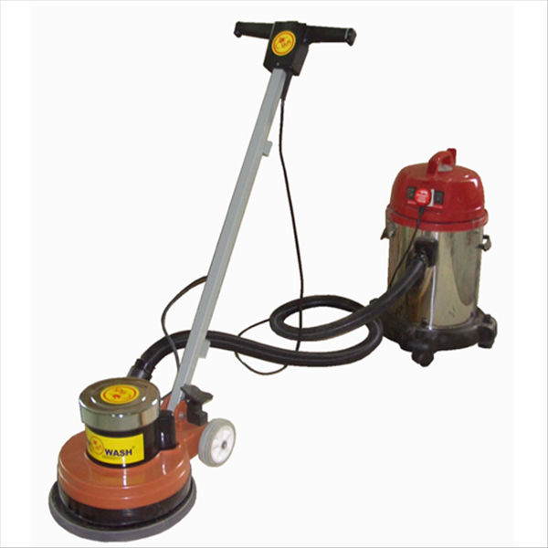 List manufacturers of thiamine hcl feed grade buy for 110 floor sander