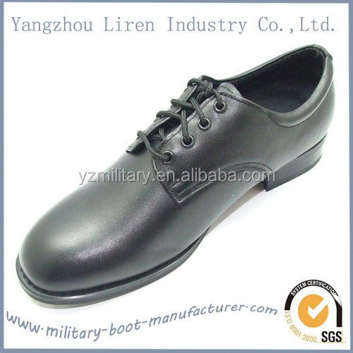 2014 new style china cheap price men dress shoes leather