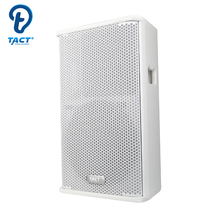 Cheap new pa system speaker amplifier price for dj