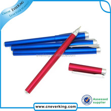 factory wholesale multi-color refills ball pen giveaway gift