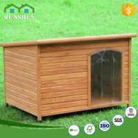 Classical Cheap Dog Houses Kennel Indoor Cages For Sale