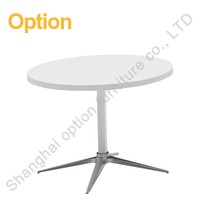 Complete specifications Top selling products portable computer desk folding table
