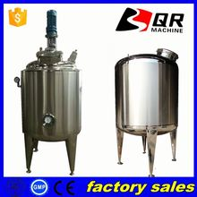 palm oil storage tank, windshield washer tank mitsubishi, stainless steel firefighting water tank