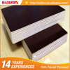 Various types of professional high gloss melamine laminate sheet
