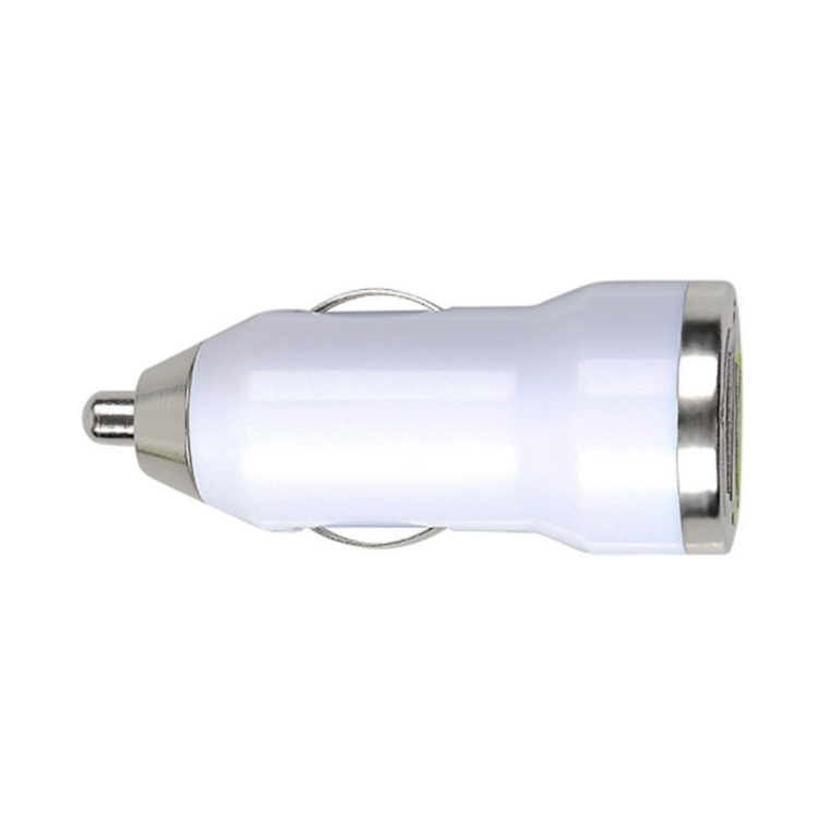 Alibaba Hot Sale 3.1A Dual Usb Car Charger Car Battery Charger For Smartphone