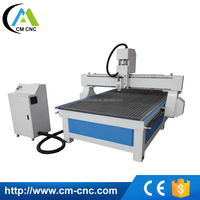 CM-1325 Hot Sale Good Quality China 3D Carving Power Wood CNC Router