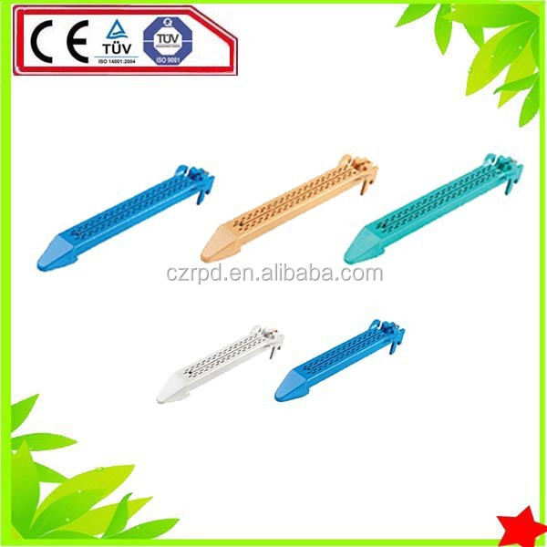 Disposable Linear Cutter Stapler Cartridge And Reloading Cartridges