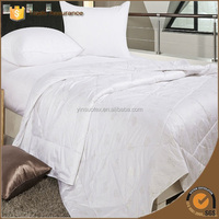 100%Cotton 250TC Satin Embroidery Bedding Set Hotel Bed Sheets Suppliers