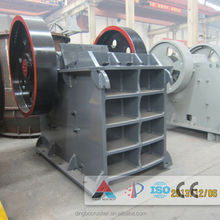 corundum crushers,new crusher for corundum
