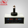 portable induction sealer indutive sealing machine for aluminum foil cap