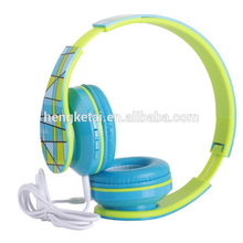 High quality sweat resistant bluetooth headphone supply mini mobile phone best wireless for shacman spare parts