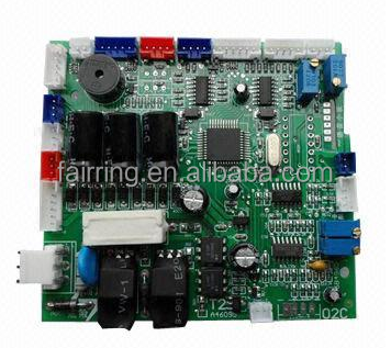 PCBA-06-002-pcba assembly oem smt service with electronic circuit design and development services