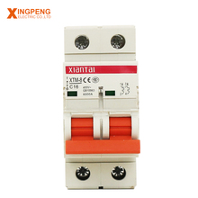 Korea model Ls type XTM-8 6kv circuit breaker for substation