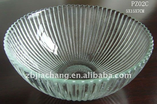 glassware,clear glass plate