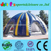 hot sale inflatable air tent
