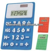 Yahoo ct-912 check & correct calculator with 8 digit
