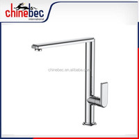 bath faucet, china kitchen faucet, china shower faucet