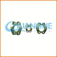 China Supply all kinds of auto parts, stamping parts of cars