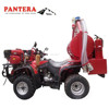 /product-detail/automatic-transmission-type-250cc-atv-with-water-tank-for-adult-60378807121.html