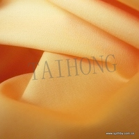 customize gorgeous made in china girls cotton dress materials