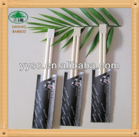 Japanese Dinnerware Twins Bamboo Chopsticks