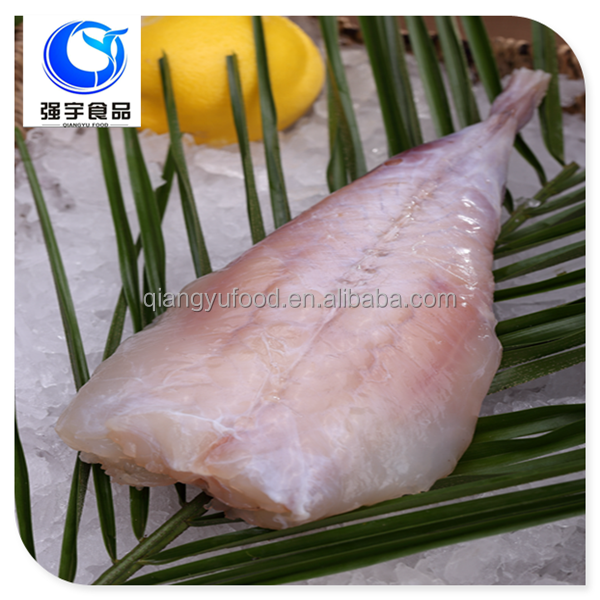 fresh frozen fish monkfish best selling products