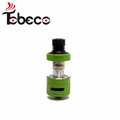 tobeco most popular subtank lowest price supertank mini