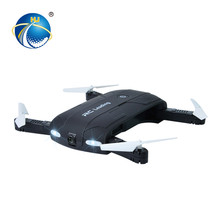 rc camera wifi fpv foldable quadcopter fpv selfie drone with altitude hold