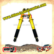 truck accessory lift kits car suspensions rear shock absorber accessories hilux