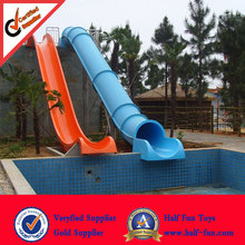 Promotional High Quality Pirate ship for children