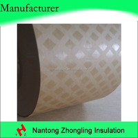 DDP coil wrapping insulation paper