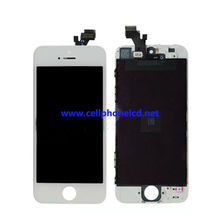 Big Sale!! For Iphone 5 Digitizer,For Iphone 5 LCD Digitizer,For Iphone 5 Digitizer Lcd Wholesale Paypal is Accepted